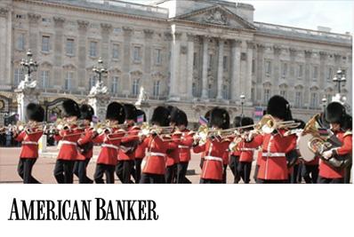 American Banker - New Item