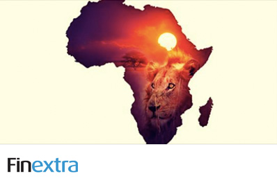 Finextra News Dec 2017