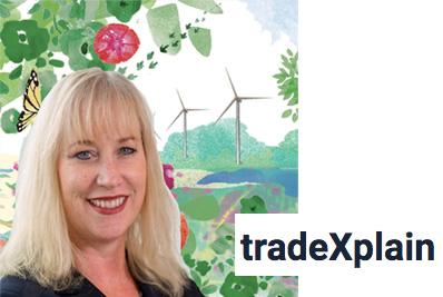 TradeXplain New Aug 2019